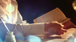 Why Bible Prophecy is Important