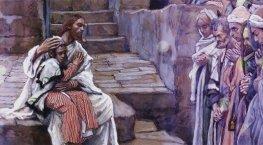 Apostasy and Delusion